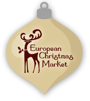 Saint Paul European Christmas Market